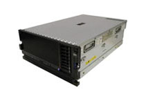 IBM X3850X5 7143I19