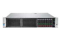 HP DL388 G9 E5-2630v4服务器