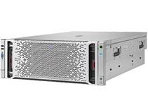 HP DL580G8 E7-4809v2服务器