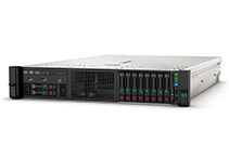 HPE DL388 Gen10 Q9A03A