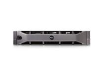 Dell R810 机架式服务器(2U)