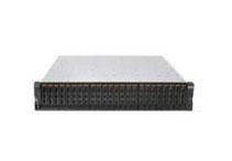 IBM V3500 2071CU3