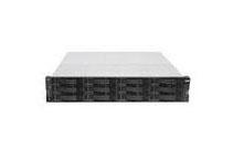IBM V3500 2071CU2