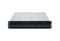 DS3500 1746A4D