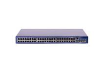H3C LS-5048E-CN