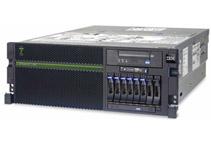 IBM P740小型机