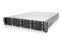 浪潮英信NF5270M3服务器