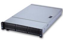 浪潮英信NF5280M3服务器