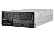 浪潮英信NF8460M3服务器