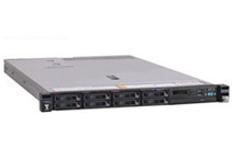 IBM X3550M5 5463I05服务器