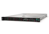 HPE DL360 Gen10 867962-AA1