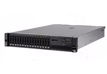 IBM X3650M5 8871I23服务器