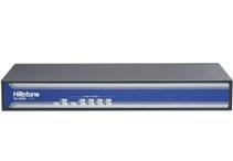 山石网科SG-6000-E1600防火墙