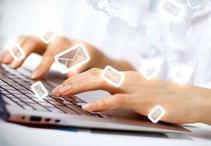 反垃圾邮件/邮件防垃圾系统