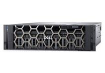 DELL R940服务器