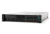 HPE DL388 Gen10 826566-AA1