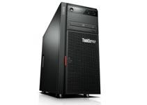 联想ThinkServer TD340服务器