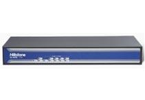 山石网科SG-6000-C1000防火墙