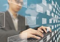 邮件审计系统