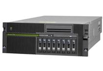 IBM P750小型机